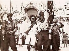 220px-venezia_aprile_1945